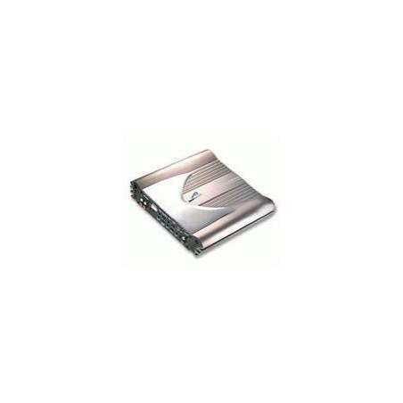 Amplificador OV4 - 800W