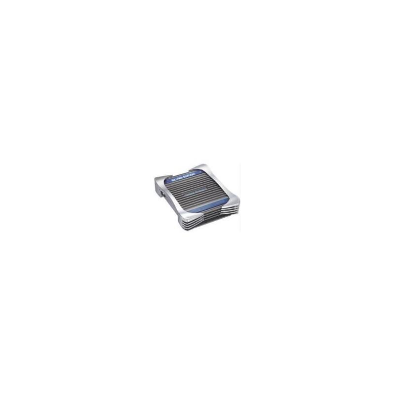 Amplificador SL2 - 620W