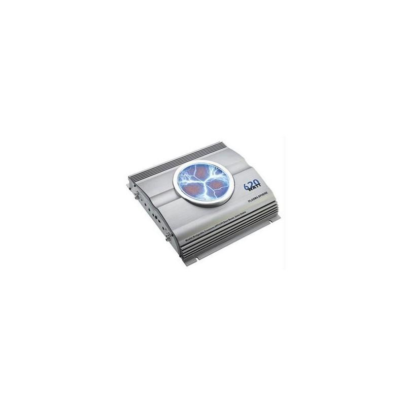 Amplificador TS 620W - 2