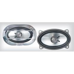 Speaker PR 462C