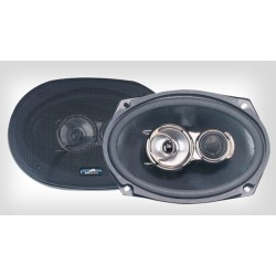 Speaker XP2K-691