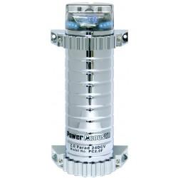 Condensador PC2.4F