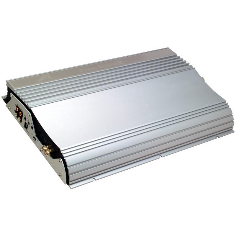 Amplificador A600-4HP