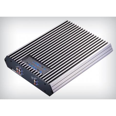 Amplificador LT960 4 - 960W