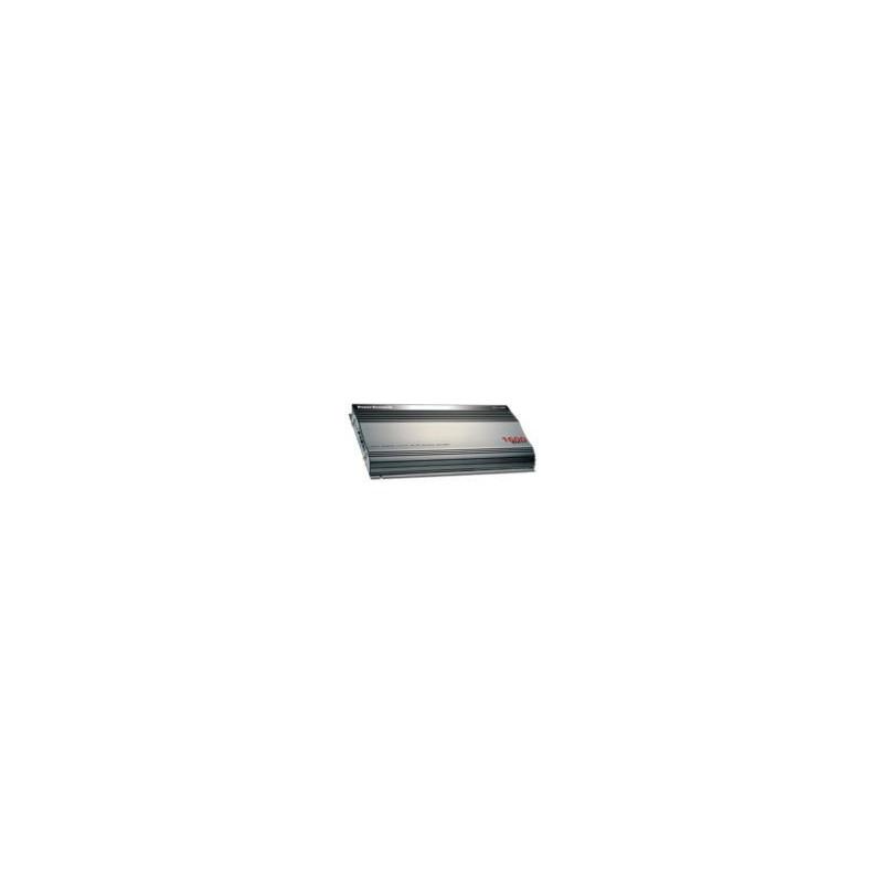 Amplificador PS2 - 1200W