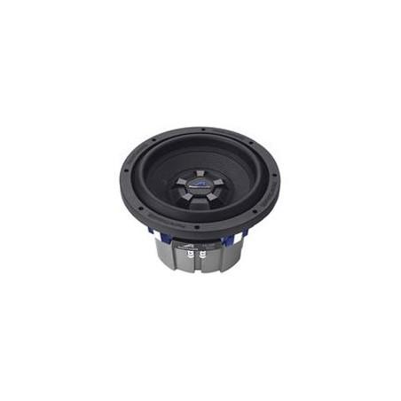 Subwoofer FX 12 - 1800W