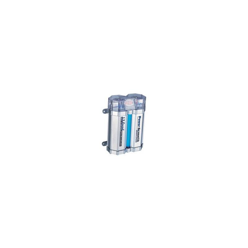 Condensador PCNC 1.2F