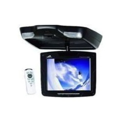 Monitor TFT - PT806CM