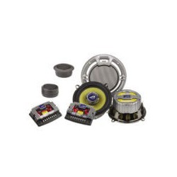 Componentes NEX - 50C