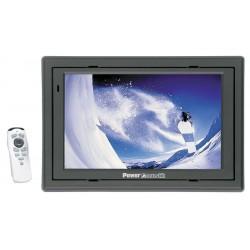 Monitor TFT - 700MHR