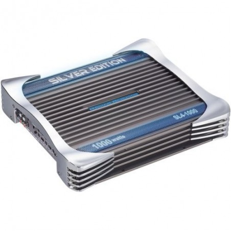 Amplificador SL4 - 1000W