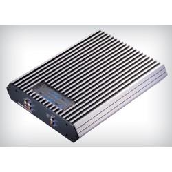 Amplificador LT1440 2 - 1440 W